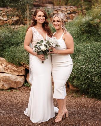 Gold Coast Wedding Photographer Nikolas David Brisbane Venue High Church-342.jpg