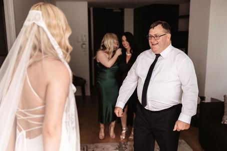 Gold Coast Wedding Photographer Nikolas David Brisbane Venue Loyal Hope of The Valley-129.