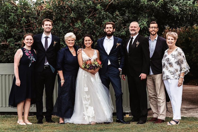 Natasha Morgan Wedding 34.jpg