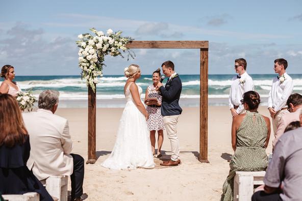 Gold Coast Wedding Photographer Nikolas David Venue Babalou Tweed Coast-245.jpg
