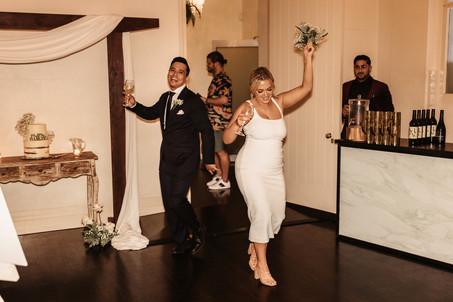 Gold Coast Wedding Photographer Nikolas David Brisbane Venue High Church-455.jpg