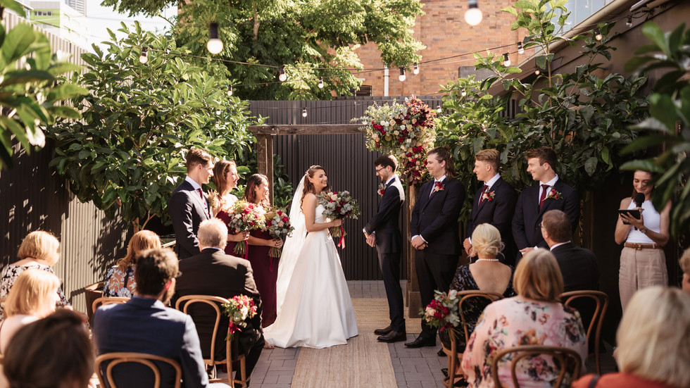 Gold Coast Wedding Photographer Nikolas David Brisbane Venue Mirra Tweed Coast Weddings-1.