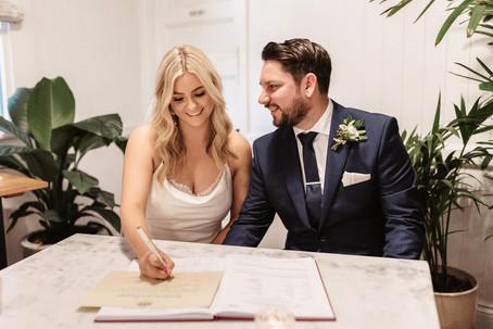 Gold Coast Wedding Photographer Nikolas David Brisbane Venue Loyal Hope of The Valley-547.