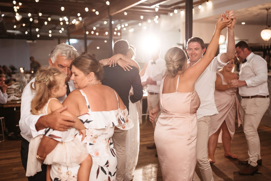 Gold Coast Wedding Photographer Nikolas David Venue Babalou Tweed Coast-847.jpg