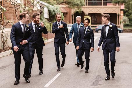 Gold Coast Wedding Photographer Nikolas David Brisbane Venue High Church Reception-70.jpg