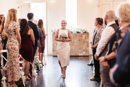 Gold Coast Wedding Photographer Nikolas David Brisbane Venue High Church-223.jpg