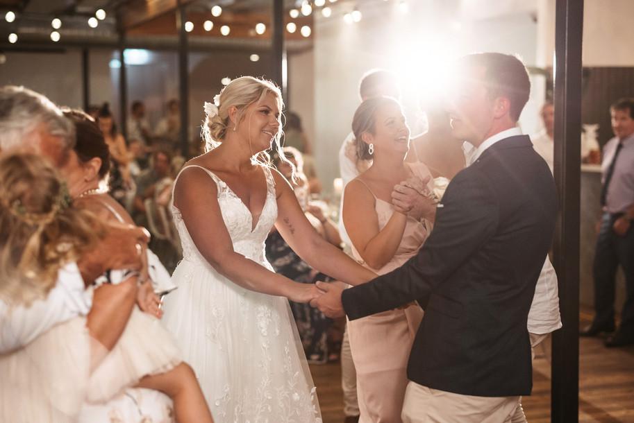 Gold Coast Wedding Photographer Nikolas David Venue Babalou Tweed Coast-846.jpg