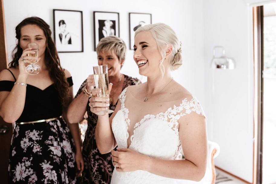 Gold Coast Wedding Photographer Nikolas David Tweed Coast Weddings Brisbane Venue-16.jpg
