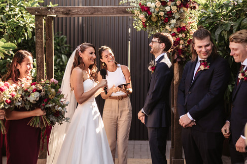 Brisbane Gold Coast Wedding Photographer Broken Bird Leg Mirra Events Venue-30.jpg