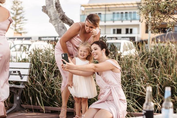 Gold Coast Wedding Photographer Nikolas David Venue Babalou Tweed Coast-402.jpg