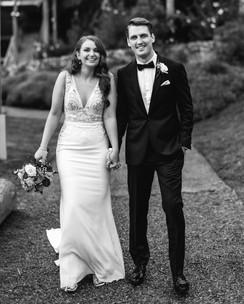 Gold Coast Wedding Photographer Nikolas David Brisbane Venue High Church-375.jpg