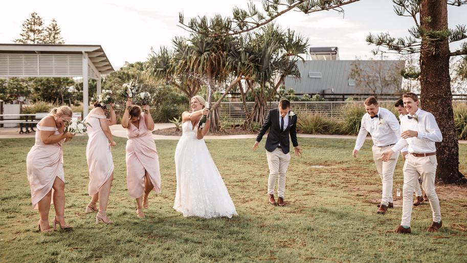 Gold Coast Wedding Photographer Nikolas David Venue Babalou Tweed Coast-417.jpg