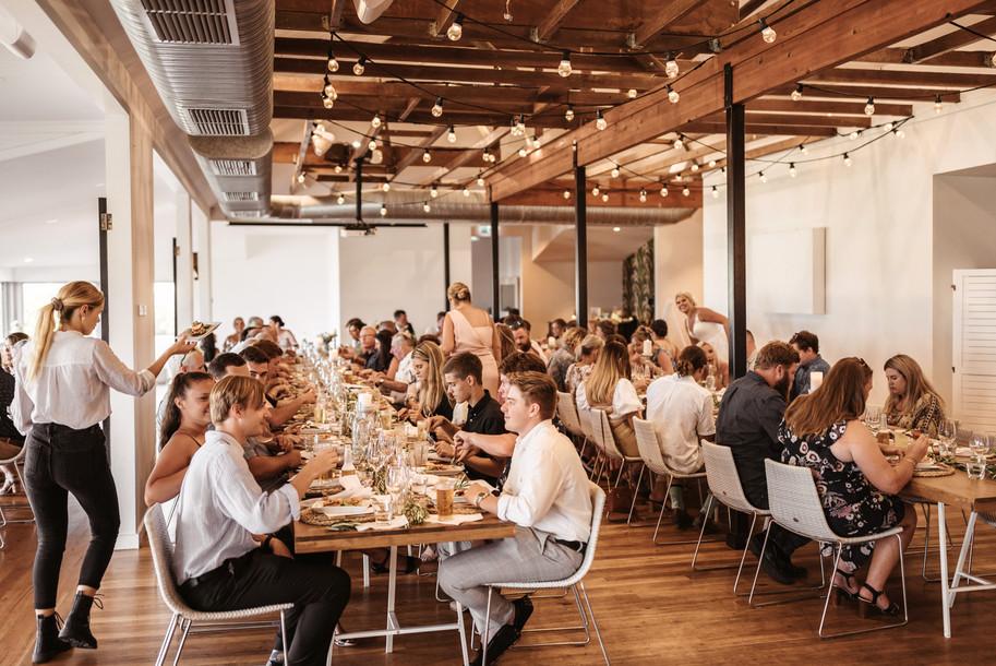 Gold Coast Wedding Photographer Nikolas David Venue Babalou Tweed Coast-823.jpg