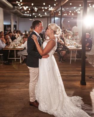Gold Coast Wedding Photographer Nikolas David Venue Babalou Tweed Coast-843.jpg