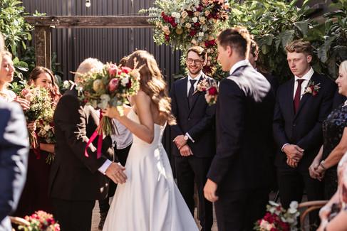 Brisbane Gold Coast Wedding Photographer Broken Bird Leg Mirra Events Venue-18.jpg