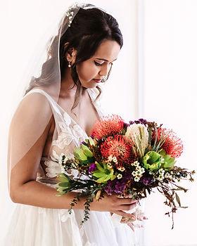 Natasha Morgan Wedding 60-2.jpg