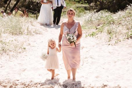 Gold Coast Wedding Photographer Nikolas David Venue Babalou Tweed Coast-226.jpg