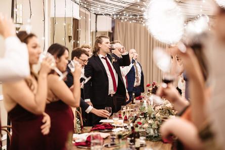 Brisbane Gold Coast Wedding Photographer Broken Bird Leg Mirra Events Venue-562.jpg