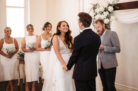 Gold Coast Wedding Photographer Nikolas David Brisbane Venue High Church-240.jpg