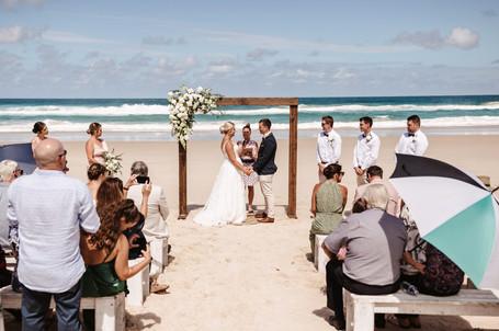 Gold Coast Wedding Photographer Nikolas David Venue Babalou Tweed Coast-233.jpg