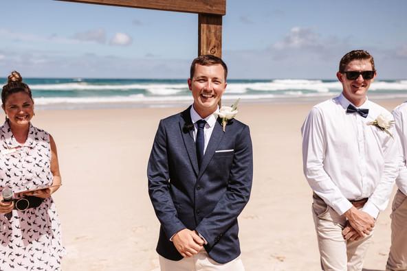 Gold Coast Wedding Photographer Nikolas David Venue Babalou Tweed Coast-227.jpg