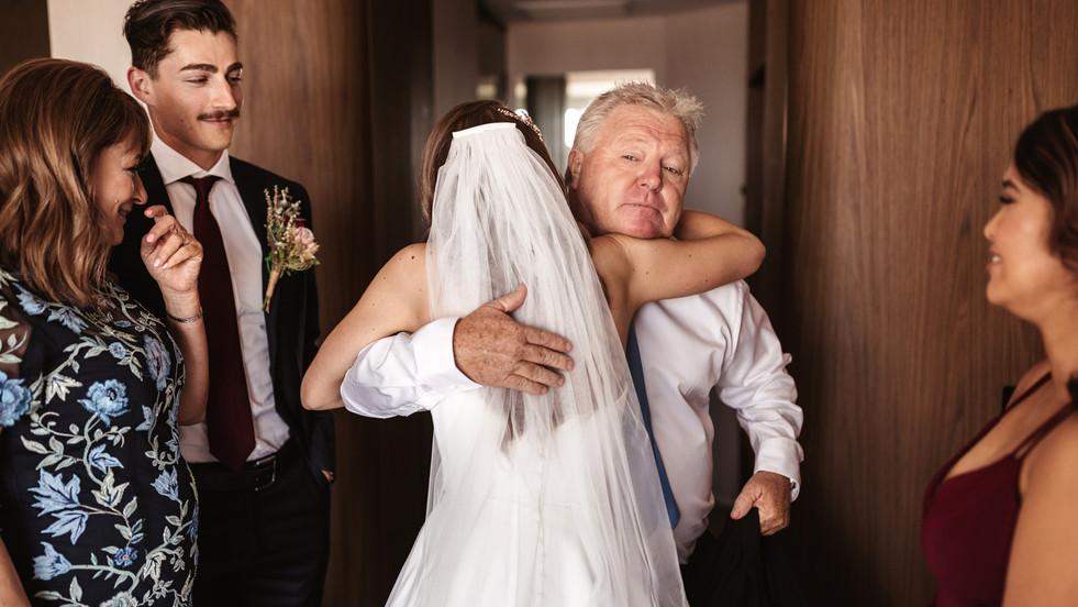 Gold Coast Wedding Photographer Nikolas David Brisbane Venue Mirra Tweed Coast Weddings-34