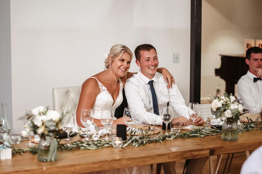Gold Coast Wedding Photographer Nikolas David Venue Babalou Tweed Coast-840.jpg