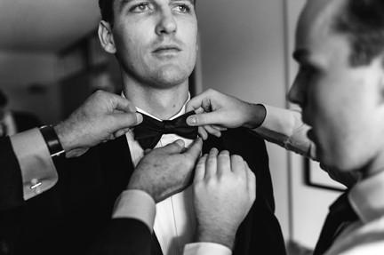 Gold Coast Wedding Photographer Nikolas David Brisbane Venue High Church Reception-63.jpg