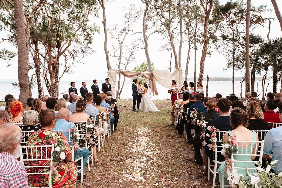 Natasha Morgan Wedding Ceremony 558.jpg