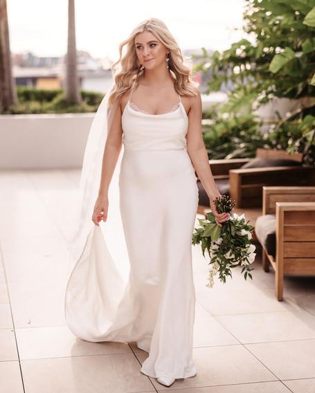 Gold Coast Wedding Photographer Nikolas David Brisbane Venue Loyal Hope of The Valley-417.