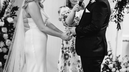Gold Coast Wedding Photographer Nikolas David Brisbane Venue Loyal Hope of The Valley-539.