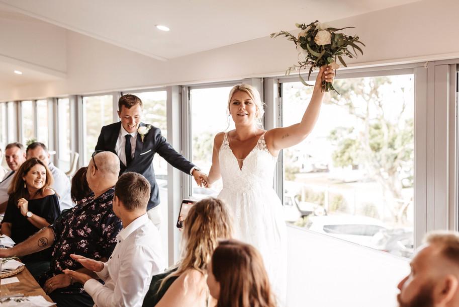 Gold Coast Wedding Photographer Nikolas David Venue Babalou Tweed Coast-820.jpg