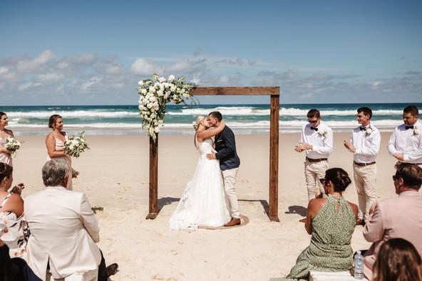 Gold Coast Wedding Photographer Nikolas David Venue Babalou Tweed Coast-249.jpg