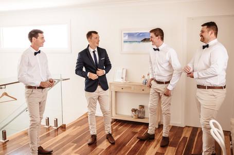 Gold Coast Wedding Photographer Nikolas David Venue Babalou Tweed Coast-28.jpg