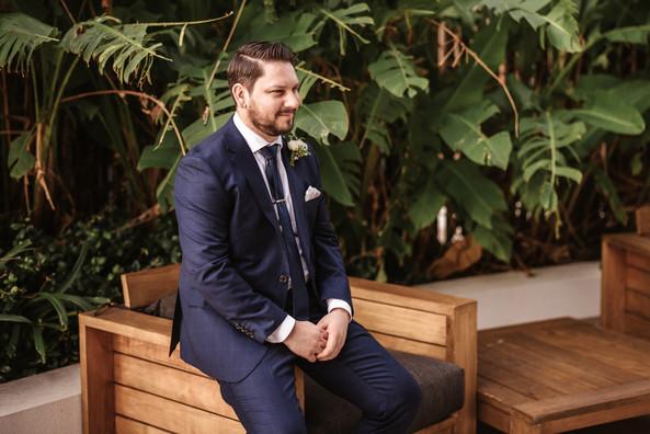 Gold Coast Wedding Photographer Nikolas David Brisbane Venue Loyal Hope of The Valley-414.