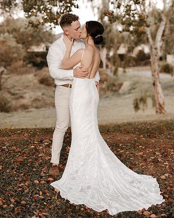 Gold Coast Wedding Photographer Nikolas David Tweed Coast Weddings Venue 3.jpg