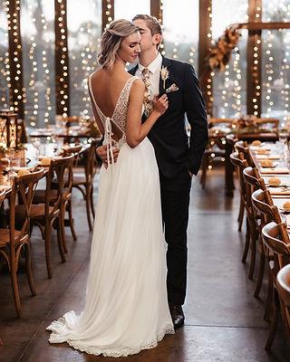 Gold Coast Wedding Photographer Nikolas David Tweed Coast Weddings Austinvilla Estate Venu