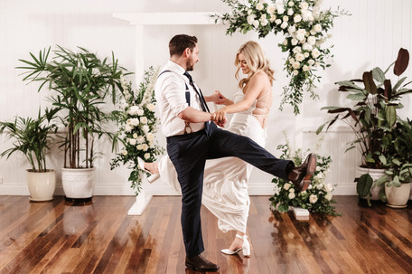 Gold Coast Wedding Photographer Nikolas David Brisbane Venue Loyal Hope of The Valley-750.