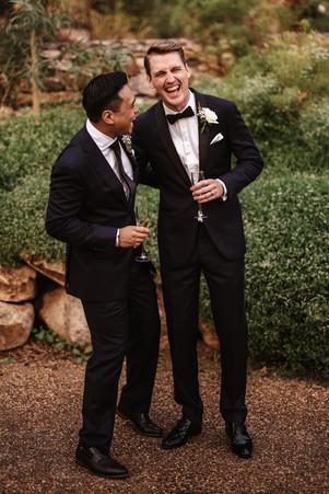 Gold Coast Wedding Photographer Nikolas David Brisbane Venue High Church-346.jpg