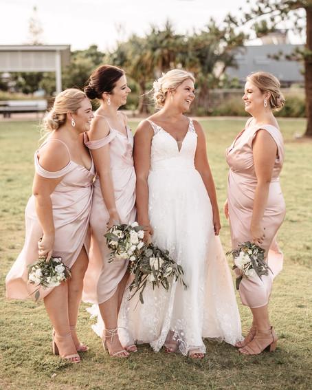 Gold Coast Wedding Photographer Nikolas David Venue Babalou Tweed Coast-420.jpg