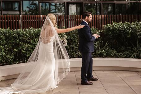 Gold Coast Wedding Photographer Nikolas David Brisbane Venue Loyal Hope of The Valley-205.