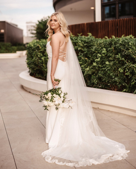 Gold Coast Wedding Photographer Nikolas David Brisbane Venue Loyal Hope of The Valley-416.
