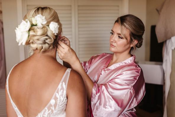 Gold Coast Wedding Photographer Nikolas David Venue Babalou Tweed Coast-100.jpg