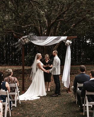 Gold Coast Wedding Photographer Broken Bird Leg Brisbane Venue.jpg