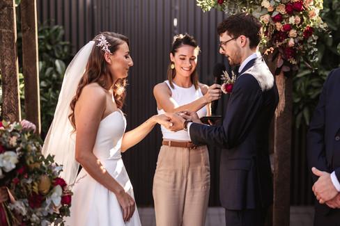 Brisbane Gold Coast Wedding Photographer Broken Bird Leg Mirra Events Venue-31.jpg