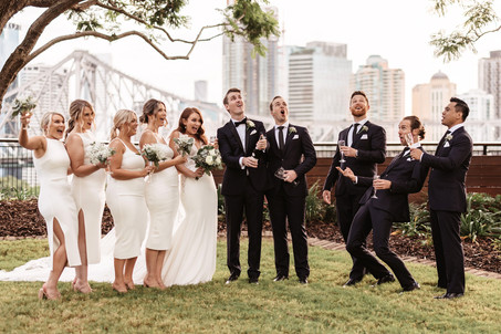 Gold Coast Wedding Photographer Nikolas David Brisbane Venue High Church-336.jpg