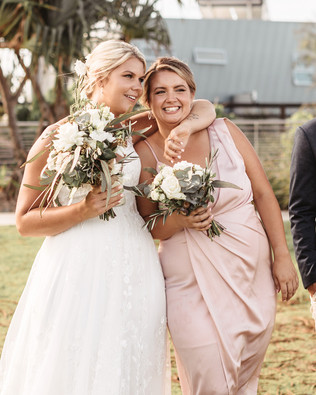 Gold Coast Wedding Photographer Nikolas David Venue Babalou Tweed Coast-408.jpg
