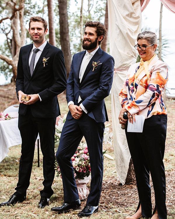 Natasha Morgan Wedding Ceremony 767.jpg