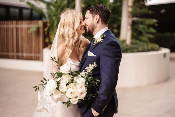 Gold Coast Wedding Photographer Nikolas David Brisbane Venue Loyal Hope of The Valley-401.