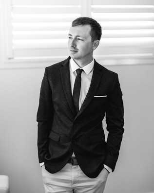 Gold Coast Wedding Photographer Nikolas David Venue Babalou Tweed Coast-31.jpg